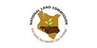 National Land Comission