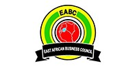 East Africa Business Council