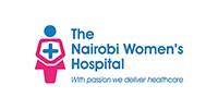 Nairobi Womens Hospitals