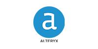 ateryx